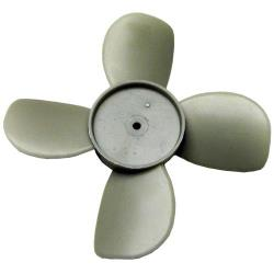 Traulsen - 325-60028-00  - 6 in Fan Blade image