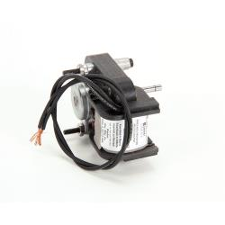 Alto Shaam - FA-3485 - 115V Fan Motor image