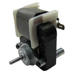 Beverage Air - 501-076B - 115V Fan Motor image