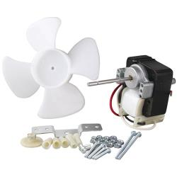Commercial - 120/240V CW/CCW Utility Motor Kit image