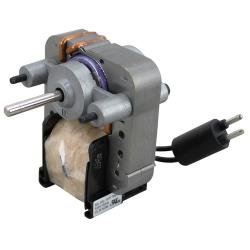 Commercial - 120 Volt Clockwise Fan Motor Kit image