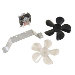 Commercial - Evaporator Fan Motor Kit image