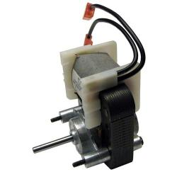 Delfield - 2162669 - 120V Fan Motor image