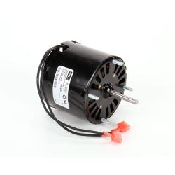 Duke - 512872 - 208/230 Fan Proofer Motor image