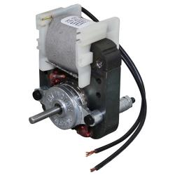 Original Parts - 681027 - 120V Fan Motor image