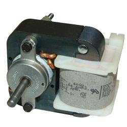 Silver King - 21256 - 120 Volt Fan Motor image