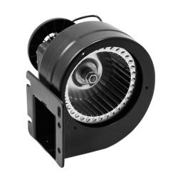 Win Holt  - H-226-B - Fan Motor image