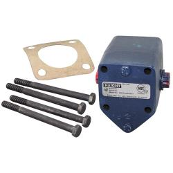 Frymaster - 8261261 - Fryer Filter Pump & Gasket Kit  image