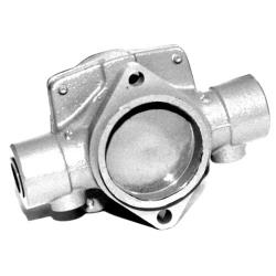 Henny Penny - 17437 - Fryer Filter Pump image