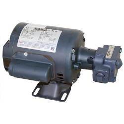 Original Parts - 8010999 - Pump/Motor Assembly image
