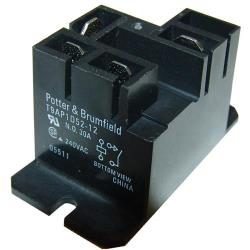 Allpoints Select - 441302 - 240V Relay image