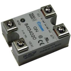 Allpoints Select - 441332 - Solid State Relay image