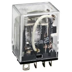 Allpoints Select - 8012107 - 24V Relay image