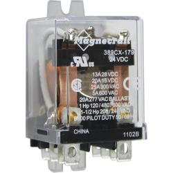 Axia - 17075 - Relay image
