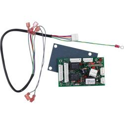Axia - 17105 - Relay Board Kit image