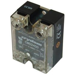 Bevles - 782156 - 120V/25A Relay image