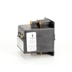 Cleveland - 103905 - 30A 3 Pole Mercury Contactor image