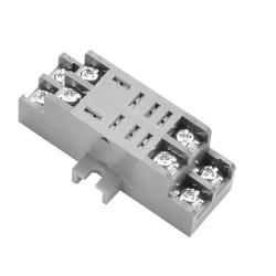 Commercial - 120V Relay Socket image