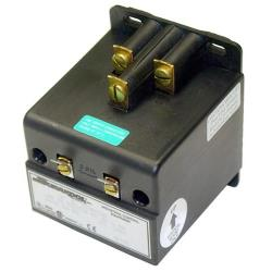 Commercial - 208/240V 3 Pole Mercury Relay image