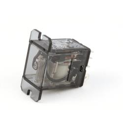 Frymaster - 8074114 - 24vac Coil Relay image