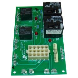 Garland - 1916901 - Relay Board image