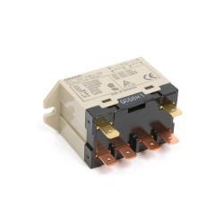 Lincoln - 369523 - 120 Volt Relay image