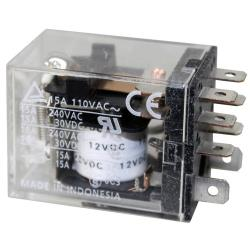 Original Parts - 441174 - Basket Lift Relay image