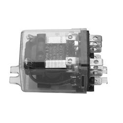 Original Parts - 441191 - 24V Relay image