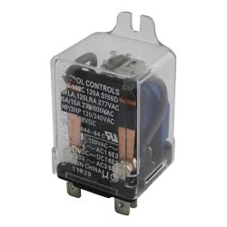 Original Parts - 441673 - Relay image