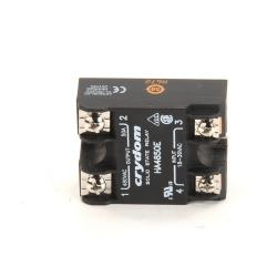 Pitco - PP11011 - 24V 50A Solid State Relay image