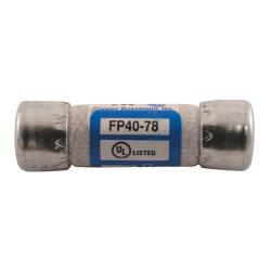 Commercial - 2 Amp Fuse (SC2) image