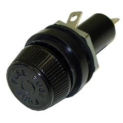Original Parts - 381223 - 600V/30A Fuse Holder image