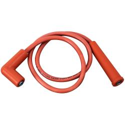 Allpoints Select - 381334 - Ignition Cable image