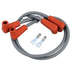 Axia - 12501K - Ignition Cable Kit image