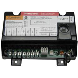 Commercial - 24V Spark Ignition Module image