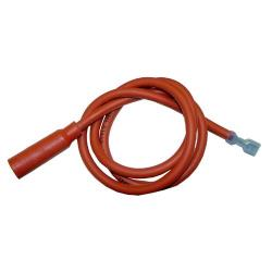 "Commercial - 34"" Ignition Cable image"