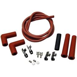 Commercial - Pilot Ignition Cable Kit image