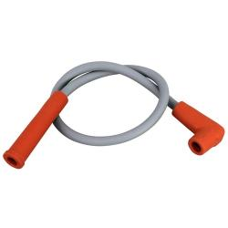 Duke - 175537 - Ignition Cable - Infrared image
