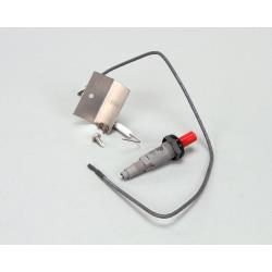Keating - 10946 - Griddle Spark Ignition Assembly image