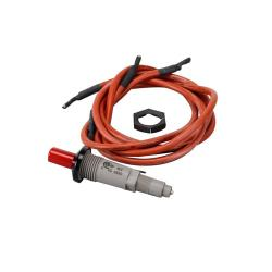 Nieco - 4181-09 - Pilot Igniter W/24in & 36in-Wir image