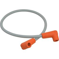 Original Parts - 1681314 - Igniter Cable image