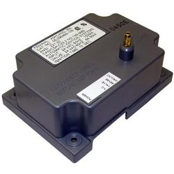 Original Parts - 441300 - Ignition Control Module image