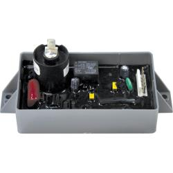 Original Parts - 441762 - Ignition Module image
