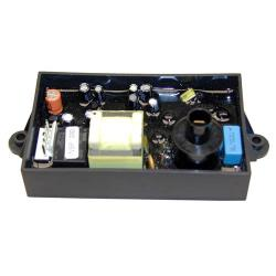 Pitco - PP11225 - Ignition Control Module image
