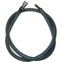 Vulcan Hart - 423813-2 - High voltage Right Hand Ignition Wire image