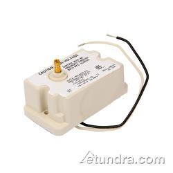 Vulcan Hart - 913099-1 - Spark Ignitor image