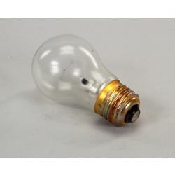BK Industries - B0066 - 40w Light Bulb image