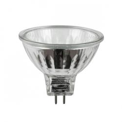 Norman Lamps - EXN-C/ER - 40W Dimmable Halogen Flood Lamp image