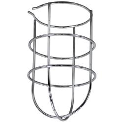 Axia - 13493 - 3 1/4 in Wire Guard image