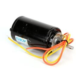 Cleveland - SK2346100-1 - Actuator Motor image